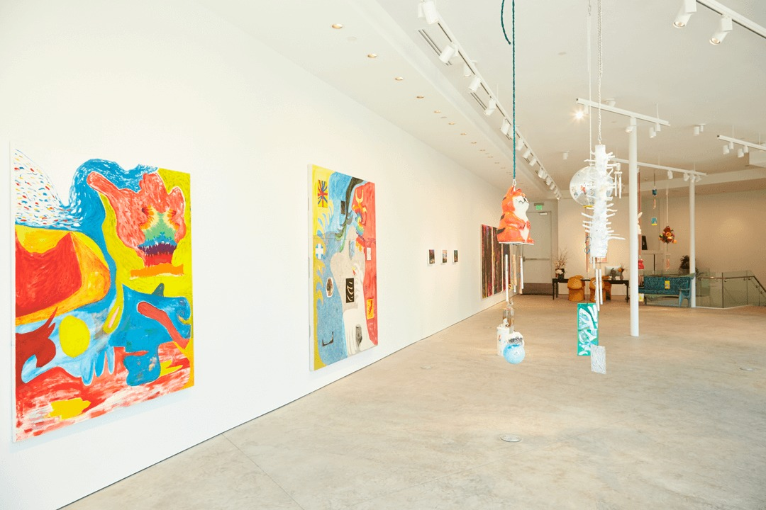 Installation view7 undercover boss reyes projects 1300 xxx q82 bffffff