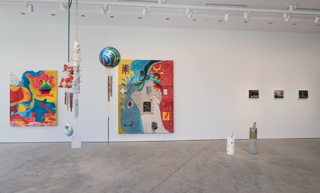 Installation view11 undercover boss reyes projects 1300 xxx q82 bffffff